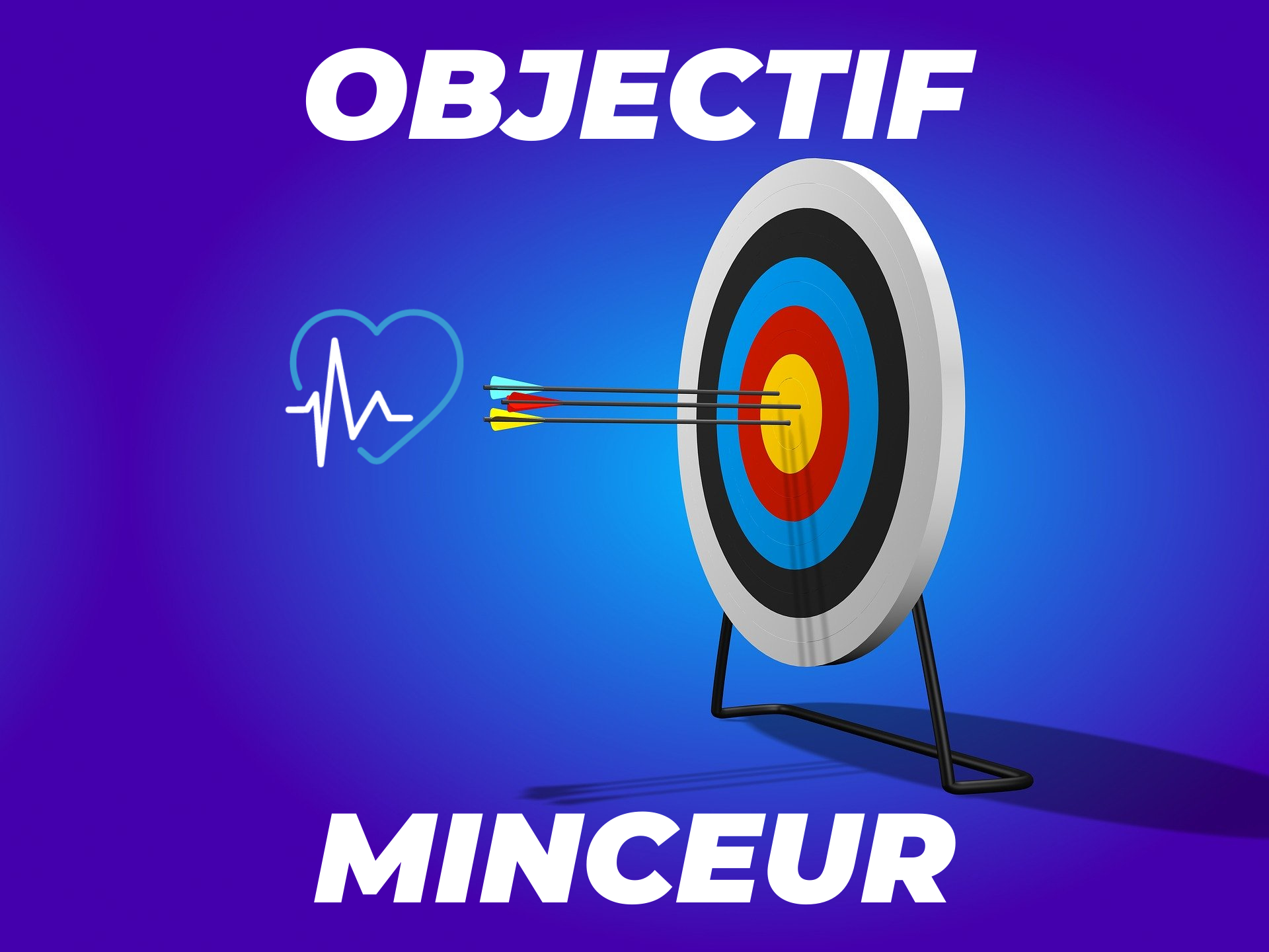 OBJECTIF MINCEUR AMINCISSEMENT CRYOLIPOLYSE ANTI CELLULITE